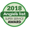 Angies List 2018 Cleaning Service