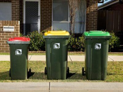 wheelie-bins-camden-council